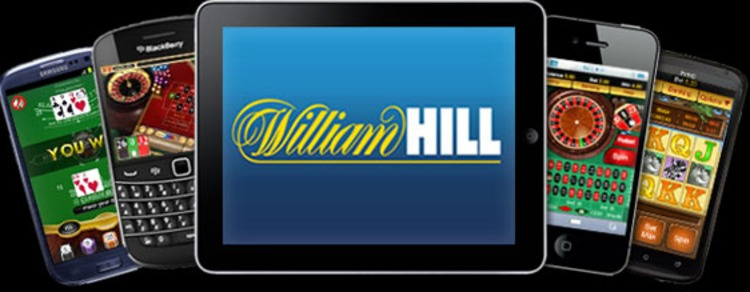 Video sloty z jackpotami w kasynie online william hill